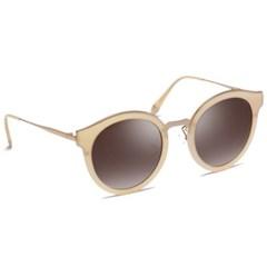 브이선 헤리티지 명품 뿔테 선글라스 VSHAGOO72O / V:SUN
