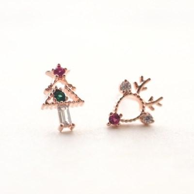 Noel earring