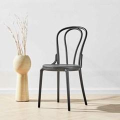 디센 카르보 8320 보우트 플라스틱 의자_(10962691)