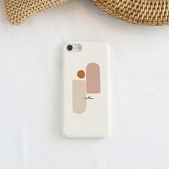 카일로우 484 아이폰/LG 폰케이스