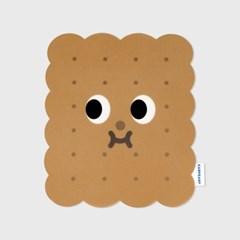Cookie(마우스패드)_(1407513)
