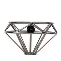 아이디오 다이아몬드 커피드리퍼 블랙_(1266273)