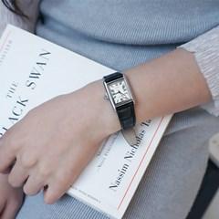 LAVENDA 여성시계 18종 클래식 가죽시계 패션시계