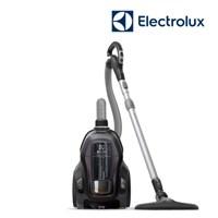 일렉트로룩스 PURE C9 청소기 PC91-4IG 공식판매점 TVT