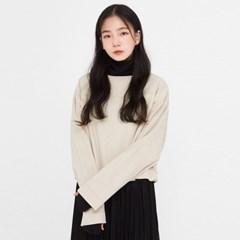 a back stitch line blouse_(1409503)