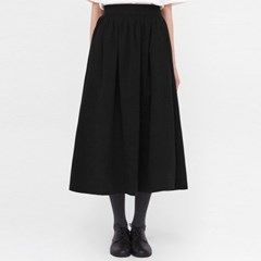 lovely flare midi skirts_(1408814)