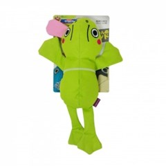 도기맨 옥스포드 천 장난감(개구리)_(1210282)