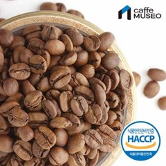 갓볶은 커피 코스타리카 미라주 허니 100g HACCP인증_(1266808)