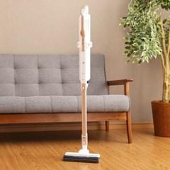 가벼운 청소기 아이리스 IC-SLDCP6