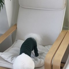 [A.허그미티셔츠]Hugme AIO_Green