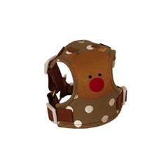 Rudolph harness