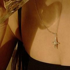 Brillant Necklace