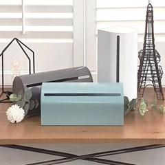 에코프랜 디자인 키친타올걸이 홀더 케이스 신혼 집들이 선물
