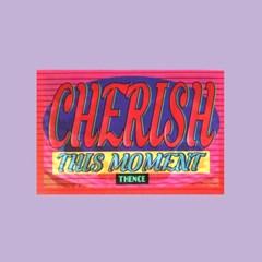 LENTICULAR CARD_CHERISH
