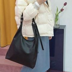 P8646 더블 숄더끈 빅 쇼퍼백