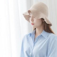 [DIY] 미스티코티타 미코햇 #2 MYKO HAT- 에스테렐실_(2827482)