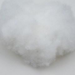 [Crochet 부자재] 구름솜_(2827473)