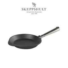 [SKEPPSHULT] 스켑슐트 프로페셔널 후라이팬 18cm_(1872434)