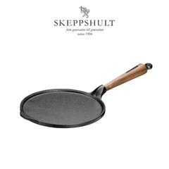 [SKEPPSHULT] 스켑슐트 월넛 모던 팬케이크 팬 23cm_(1872425)