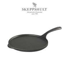 [SKEPPSHULT] 스켑슐트 오리지널 팬케이크 팬 23cm_(1872423)