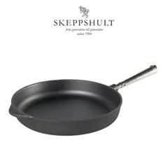 [SKEPPSHULT] 스켑슐트 프로페셔널 깊은 프라이팬 28cm_(1872411)