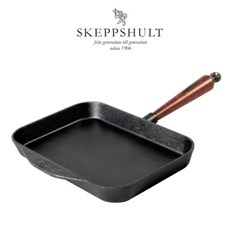 [SKEPPSHULT] 스켑슐트 트래디셔널 직사각팬 32x22cm_(1872406)
