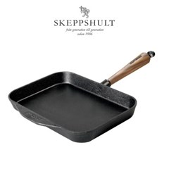 [SKEPPSHULT] 스켑슐트 월넛 직사각팬 32x22cm_(1872405)