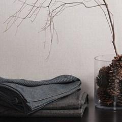 Peline Wool Blanket_2 color