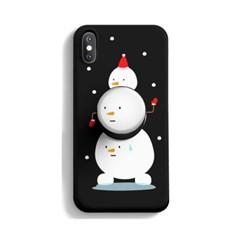 빌도르 스마트톡+케이스_크리스마스 에디션Vol.1_8_(2302781)