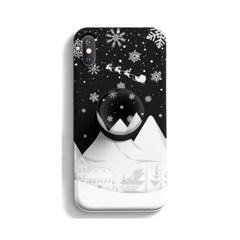 빌도르 스마트톡+케이스_크리스마스 에디션Vol.1_1_(2302774)