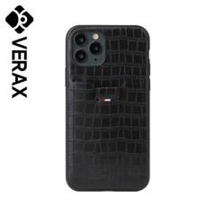 아이폰11 XR XS X 프로 맥스 플러스 가죽 케이스 P424_(2293837)