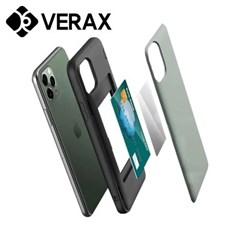 아이폰7플러스 매직 카드슬롯 하드 케이스 P427_(2293821)