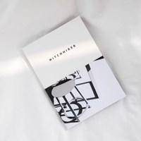 10x10 히치하이커 vol.79「홀로서기」