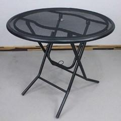 SG_T_0004 야외용 디자인 카페 접이식 테이블