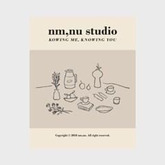 nmnu studio poster