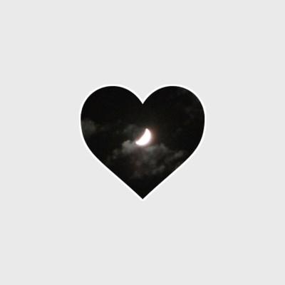 달 하트톡 유광 스마트톡 핑거톡