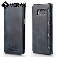 아이폰6S플러스 고급 소재 스탠딩 가죽 케이스 P431_(2299678)
