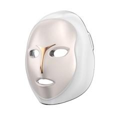 피부 맞춤형 LED마스크 iMask