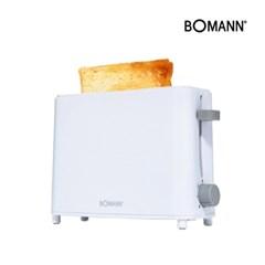 보만 토스터 토스트기 토스트기계 메이커 TA1142