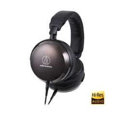 공식수입원 ATH-AP2000Ti 티타늄 바디 하이레졸루션 밀폐형 헤드폰