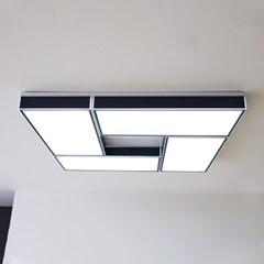 LED 팔레트 거실등 240W