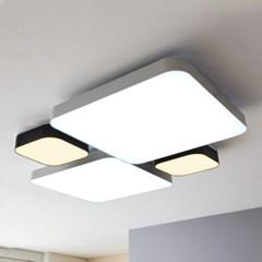 LED 베로나 거실등 156W