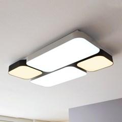LED 베로나 거실등 96W