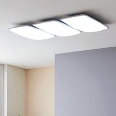 LED 레노아 거실등 150W