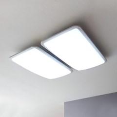 LED 레노아 거실등 100W