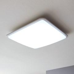 LED 레노아 방등 50W