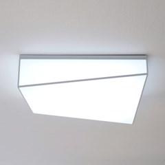 LED 클리프 아트솔 방등 60W