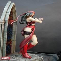 (한정판/바로출고) 엘렉트라[The Elektra Premium Collectibles]