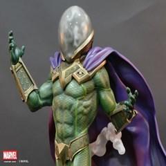 (한정판/바로출고) 미스테리오[The Mysterio Premium Collectibles]