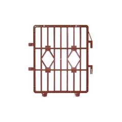 펫츠코 캐슬(울타리) 12p(5가지색상)_(1257214)